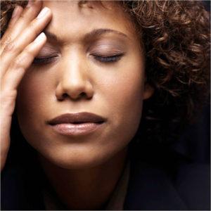 migralepsy, migraines, epilepsy