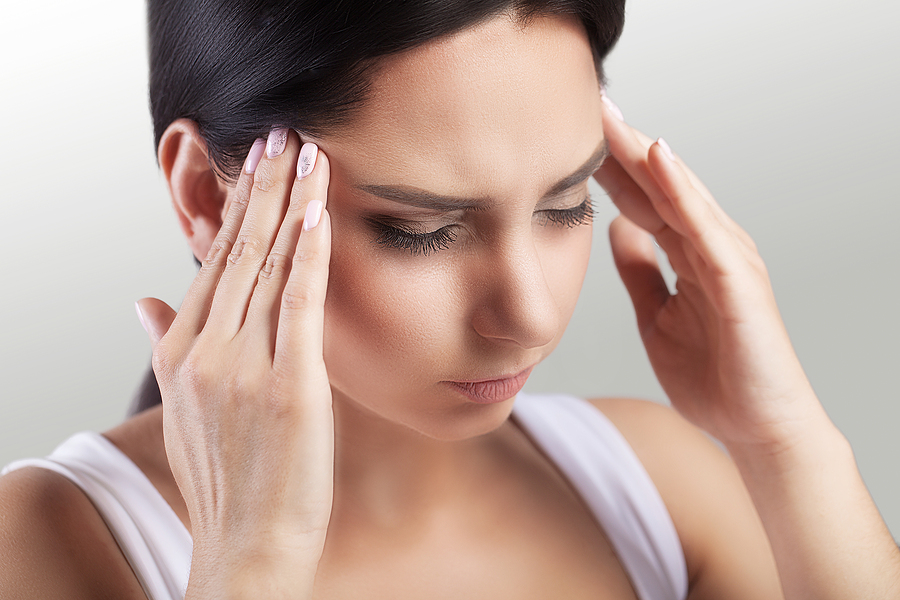 what-you-need-to-know-about-migraines
