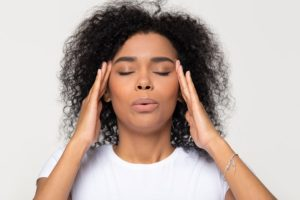 chronic-migraines-and-other-migraine-types