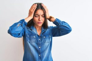 migraine-basics-to-better-care-for-morgantown-patients