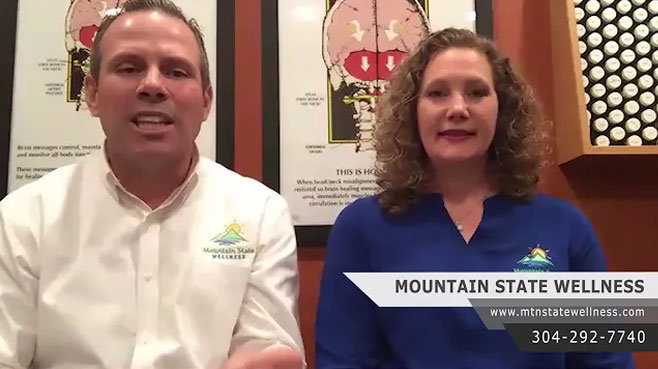 <!-- wp:paragraph --> <p>Increasing Human Vitality: The Main Message of Mountain State Wellness in Morgantown, WV</p> <!-- /wp:paragraph -->