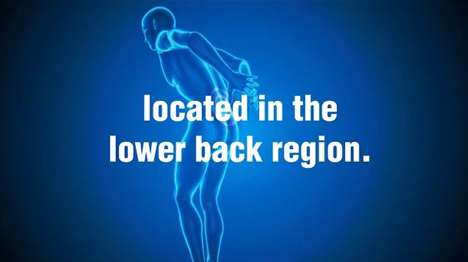 <!-- wp:paragraph --> <p>Finding Real Relief For Sciatica In Morgantown, WV</p> <!-- /wp:paragraph -->